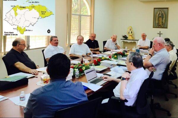 Las ZEDES no solo son inconstitucionales, «violan el Acta de Independencia»: Conferencia Episcopal