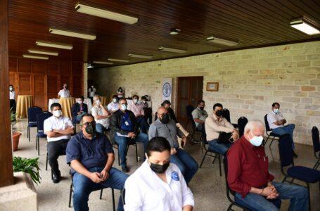 Honduras crea Plataforma Nacional de Ganadería Sostenible