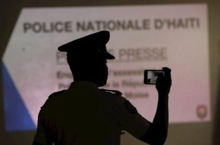 Policía de Haití emite orden de captura contra empresario vinculado al plan de magnicidio