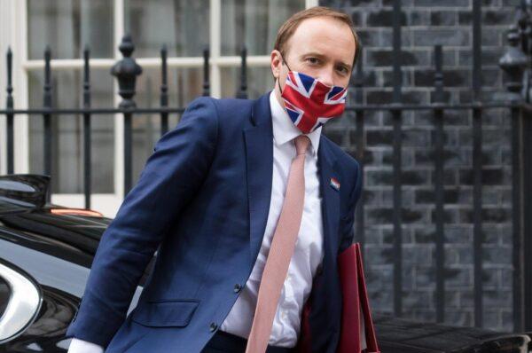 Ministro francés acusa al Reino Unido de imponer reglas de cuarentena discriminatorias