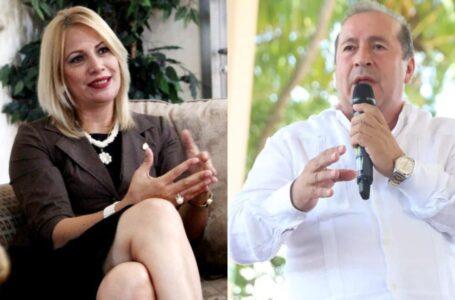 CN aprobó mecanismo para favorecer a Sara Medina y Román Villeda en el caso Fe de Erratas
