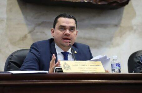 Las elecciones no están en riesgo; CNE debe aclarar dudas sobre lo que se aprobará