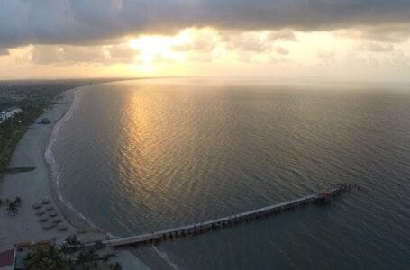 Bahía de Tela se cierra a las ZEDE y realizará cabildo este viernes