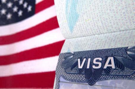 Retirar visa a señalados en Lista Engel no resuelve la corrupción en Honduras