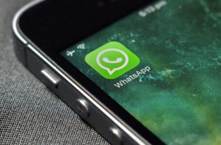 Si utilizas algunas de estas apps WhatsApp podría suspender tu cuenta