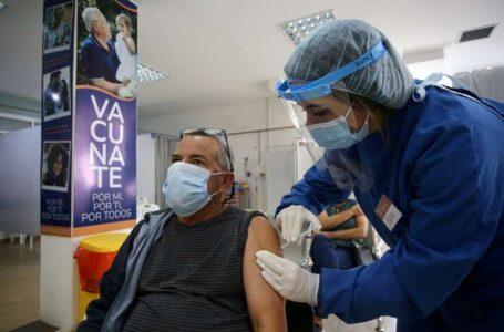 Interpol lanza alerta global por grupos que buscan estafar a gobiernos con vacunas anti-covid falsas