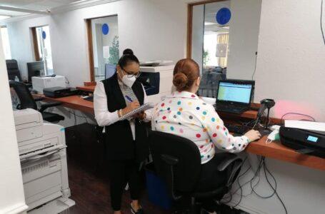Buscarán que la vacunación sea obligatoria para los empleados públicos