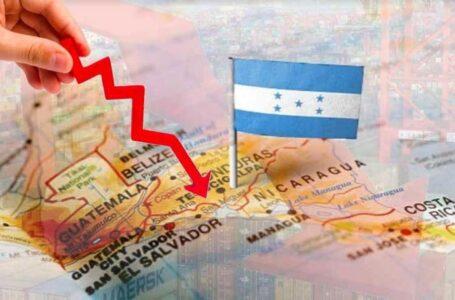 """Honduras """"quintuplicó"""" su deuda pública, pero sin generar inversión, según economista"""