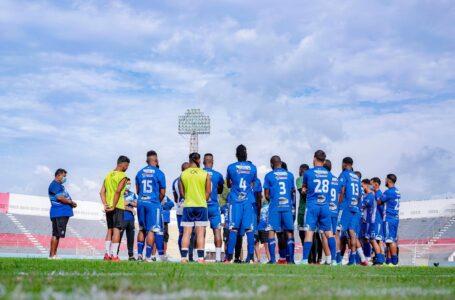 Torneo Apertura continúa este miércoles con clásico y debut del Victoria incluidos