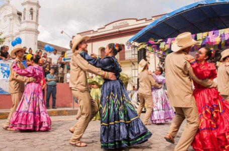 Copán se prepara para recibir turistas en el tercer Festival Gastronómico 2021