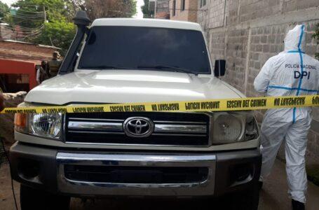 Un joven muere tras presunto enfrentamiento contra agentes de seguridad