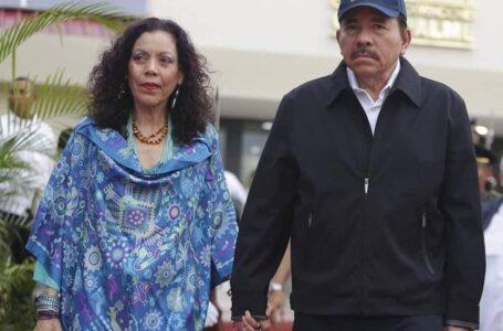 Denuncian detención de otro opositor al gobierno de Nicaragua