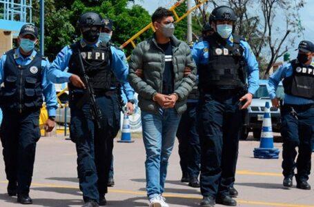 Auto de formal procesamiento a implicado en crimen de exdiputada Carolina Echeverría