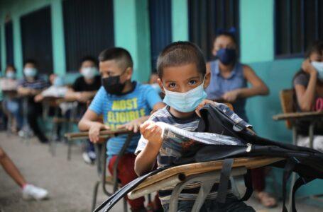 """Honduras sin respuestas claras para """"recuperar"""" un sistema educativo obsoleto"""