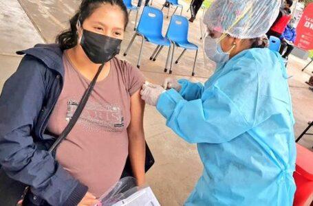 Hospital Leonardo Martínez reporta el deceso de 29 embarazadas durante este año