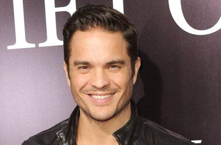 Actor mexicano Kuno Becker es cuestionado por no saber si existe Choluteca, Honduras