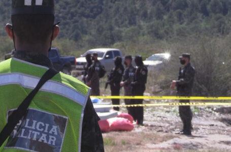 Ante incremento de criminalidad, recomiendan fortalecer los órganos de seguridad en Honduras