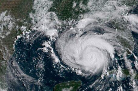 Huracán Ida no afectará directamente a Honduras, según Cenaos