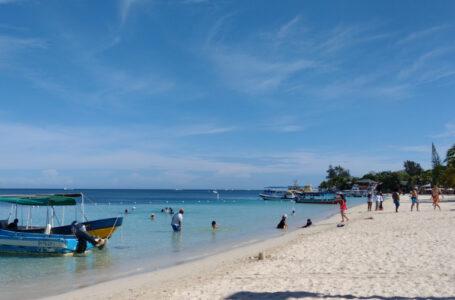 Aumenta la ocupación hotelera con la vacunación en el sector turismo