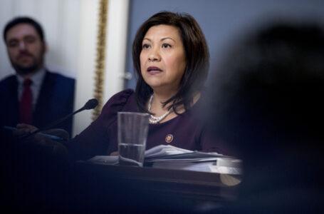 Congresista de EEUU exige a fiscales del Triángulo Norte que cumplan medidas anticorrupción
