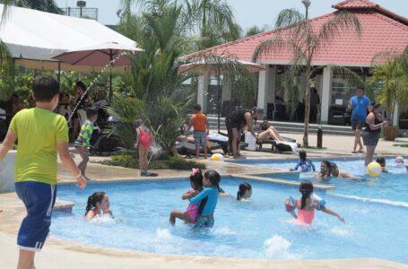 Incrementa un 47 % la ocupación hotelera en Honduras