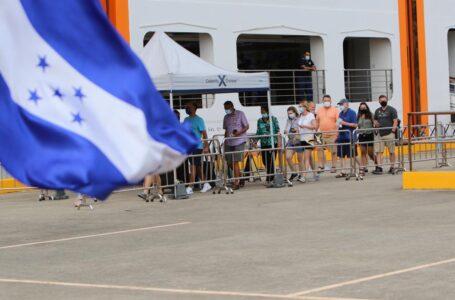 Canaturh lanza la Feria de Turismo del Bicentenario en antesala al Feriado Morazánico