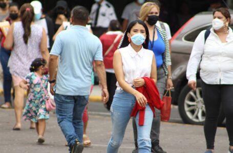 Jefa de Virología reitera que únicas variantes confirmadas en Honduras son Alfa, Beta y Gamma