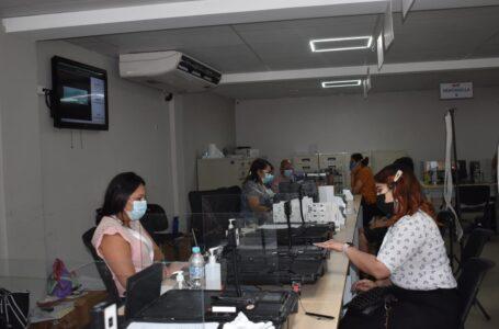 Sector público tendrá feriado toda Semana Morazánica