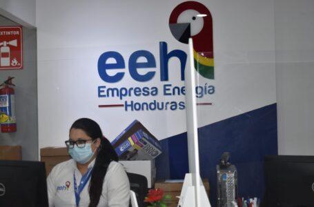 """Colombia reclama a Honduras que intervención de EEH """"mina la confianza"""" para los inversionistas"""