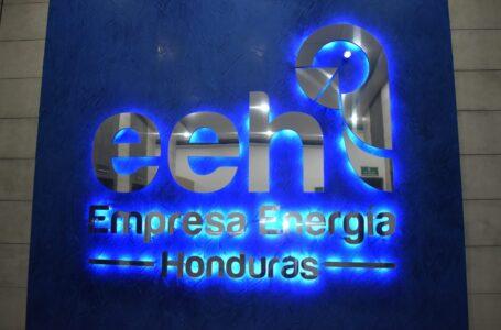 Intervención de EEH no significa la terminación del contrato