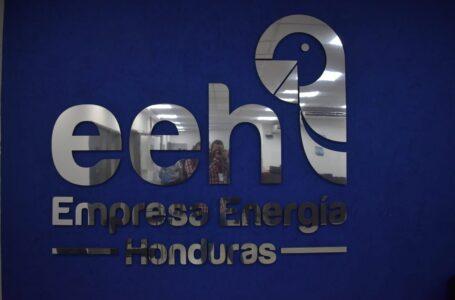 SAPP ratifica intervención al contrato entre EEH y la ENEE