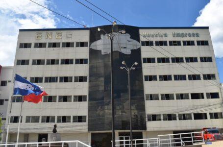 Honduras tiene las pérdidas más altas de energía en toda Latinoamérica, según exgerente de la ENEE