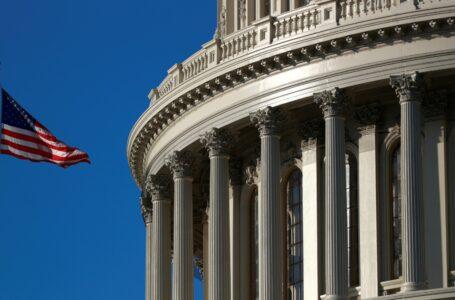 EEUU anuncia política adicional para restringir visas a actores corruptos del Triángulo Norte