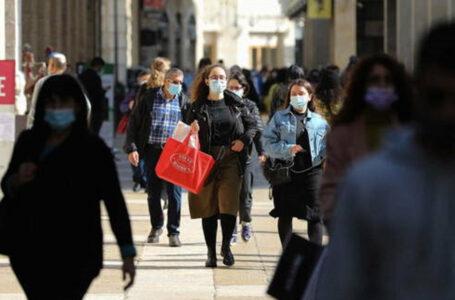 Aumento de contagios de Covid-19 obliga a imponer más restricciones en Israel