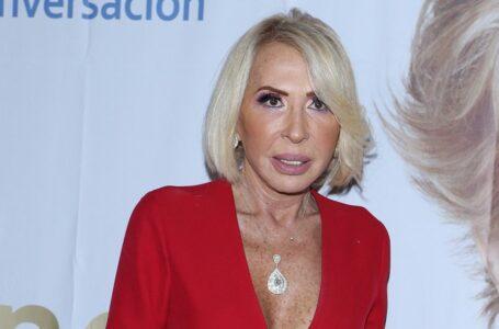 Giran nueva orden de aprehensión contra Laura Bozzo en México