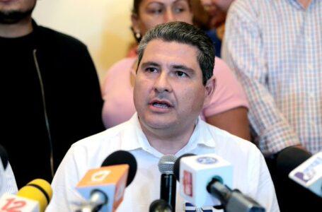 Fiscalía de Nicaragua acusa de conspiración a ocho líderes opositores