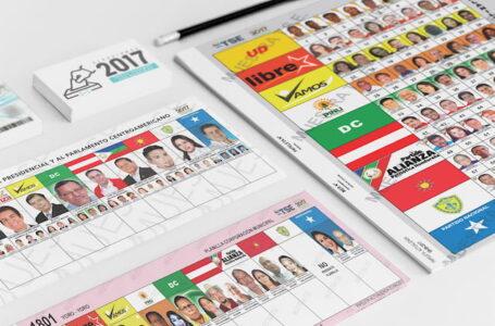 Al menos 20 miembros de la comunidad LGBT participarán en las elecciones generales
