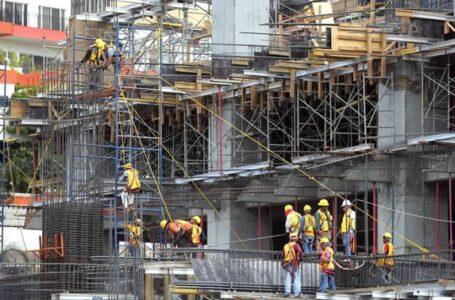 Costo de la energía es uno de los factores que detiene la inversión: CNI