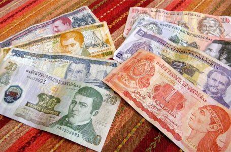 Nuevo presupuesto no deja espacio para la inversión pública; ex presidente del CHE