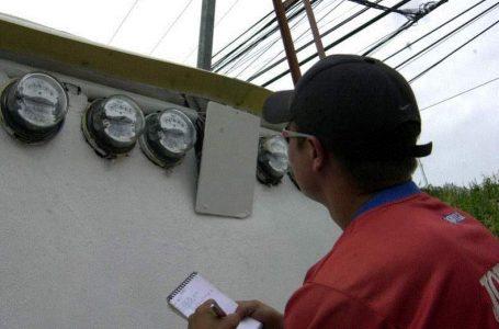 Declaran cero tolerancia para los hurtadores de energía