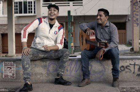 Hondureño Santigo Ávila gana el Premio Nansen 2021 para los Refugiados de ACNUR
