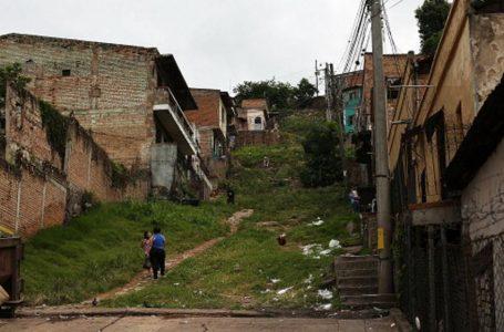 Honduras crecerá macroeconómicamente, pero la pobreza se profundiza: CGT