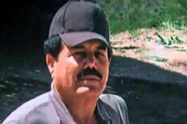 """EE.UU ofrece $. 15 millones para localizar a """"el Mayo"""" Zambada, actual líder del cartel de Sinaloa"""