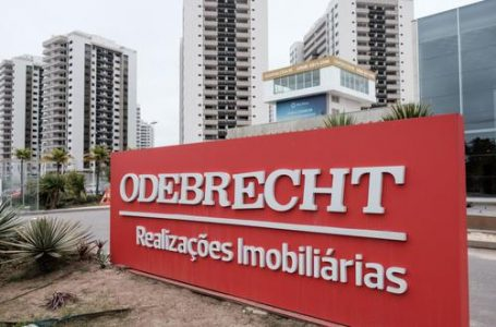 Panamá inhabilita a Odebrecht tras incumplir contrato de expansión del aeropuerto