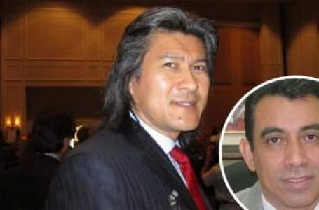 Axel López no se esconde porque no es un criminal, asegura su abogado