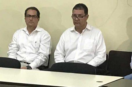 MP listo para repetición de juicio contra exviceministros Javier Pastor y Carlos Montes en el IHSS