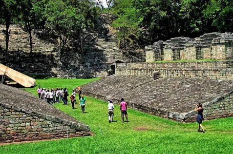 Honduras cuenta con la oferta turística más variada de la región