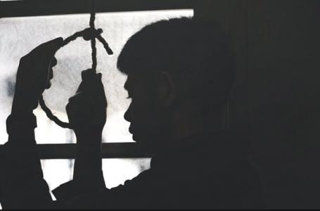 De enero a junio se han registrado 212 suicidios, según el Observatorio de la Violencia