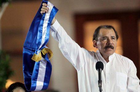 """Gobierno de Daniel Ortega llama """"injerencista y entrometido"""" a embajador mexicano"""
