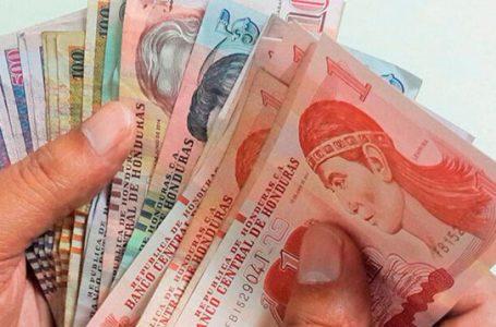 Nuevo presupuesto es un gran endeudamiento, que abarca la mitad de la economía del país